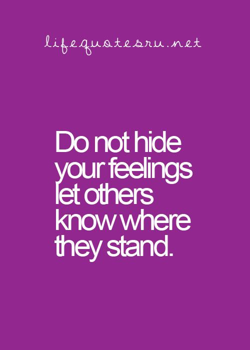 Cute Quotes About Life And Love: 17 Best Cute Quotes For Girls On Pinterest