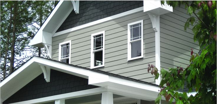 Hardiplank house designs house decor for Hardiplank home designs