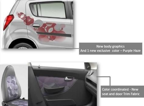 The Best Maruti Suzuki Alto Ideas On Pinterest Maruti Suzuki - Car body graphics for altomaruti dzire exteriorsinteriors genuine accessories