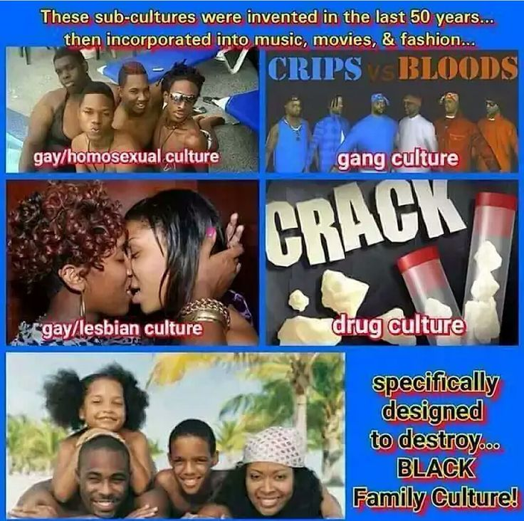 All made to destroy the real black Hebrew Israelites of the bible. THIS is bible prophesy!! Wake up. They are trying to destroy the black Hebrew race #HebrewIsraelites spreading TRUTH #ISRAELisBLACK ... GatheringofChrist.org #GOCC on YouTube