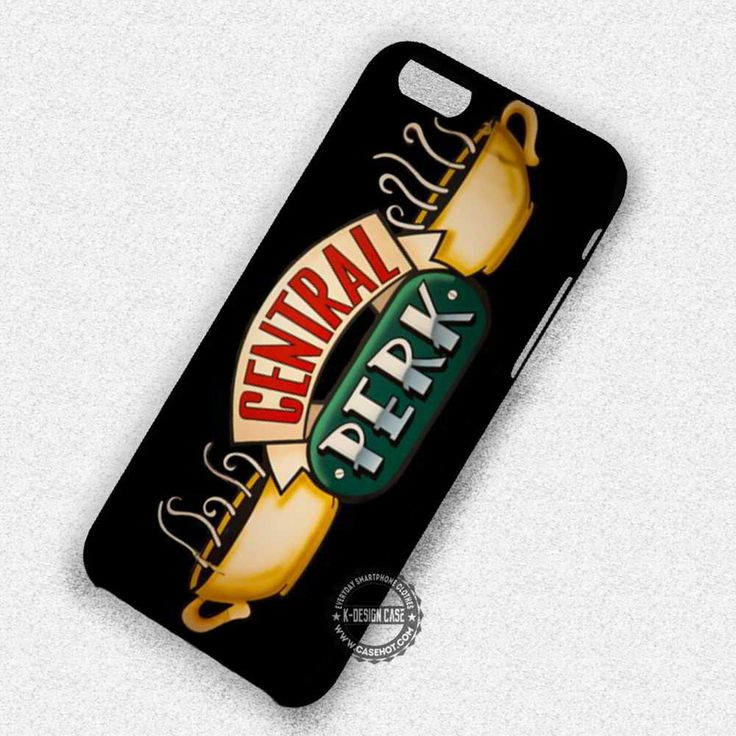 Central Perk Friends TV Show - iPhone 7 6 5 SE Cases & Covers #music #friends #tvshow #iphonecase #phonecase #phonecover #iphone7case #iphone7 #iphone6case #iphone6 #iphone5 #iphone5case #iphone4 #iphone4case