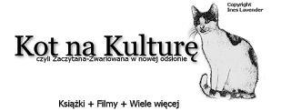 Biblioteka     Szkoły Podstawowej nr 5 im. Powstańców Śląskich w Łaziskach Górnych: Blogi o książkach, ciąg dalszy