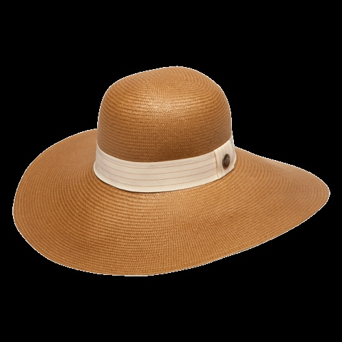.....: Straw Hats, Hats Company, Grosgrain Hatband, Straws Hats, Daily Costumes, Macey Paper, Paper Straws, Africa Style, Summertime Essential