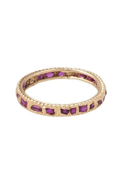 Anti Wedding Ring 40 Best Forget Me Not Images On Pinterest Brooches