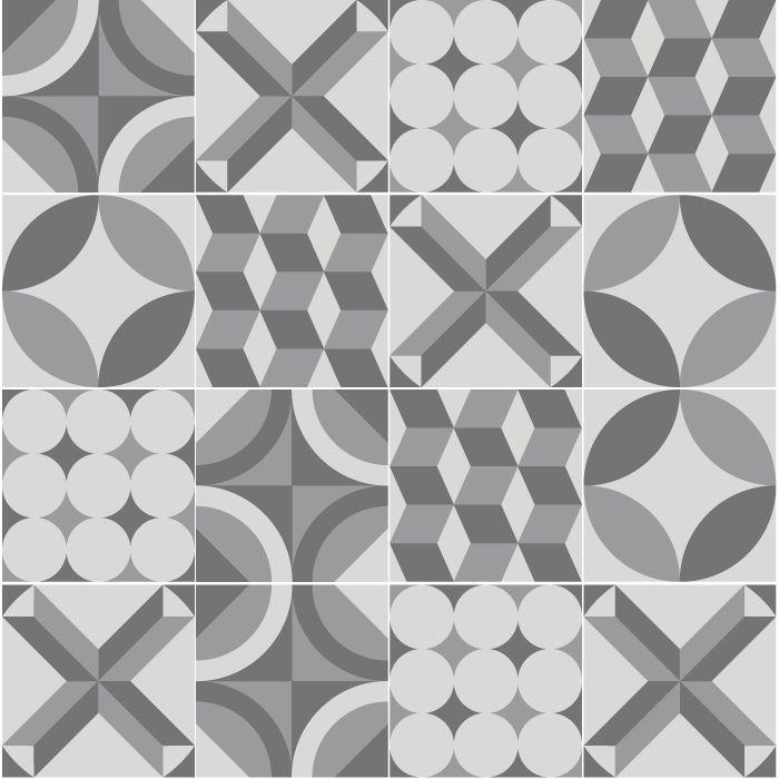 1000 ideias sobre adesivo azulejo no pinterest adesivos for Azulejo sobre azulejo