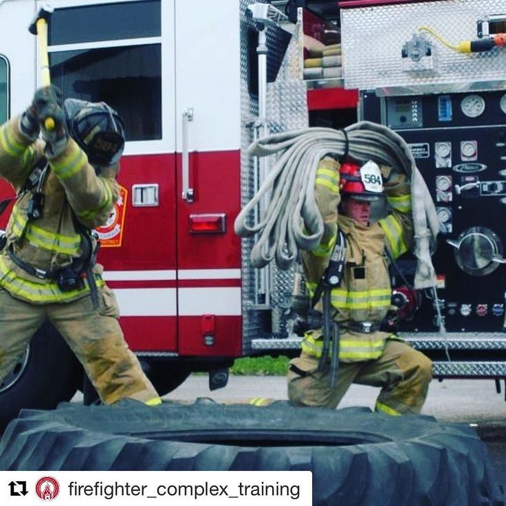 FIREFIGHTER FITNESS  #Repost @firefighter_complex_training (@get_repost)  Just workout!  FCT: Owned by Professional Firefighter  Central EuropeCZ  FCT powered by:  @ultimatesports_cz  @cordell_paracord_shop  FB/YT: Firefighter Complex Training  Want to be featured? Show us how you train hard and do work   Use #555fitness in your post. You can learn more about us and our charity by visiting WWW.555FITNESS.ORG  #fire #fitness #firefighter #firefighterfitness #firehouse…