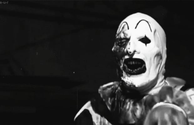8 Real Life Clown Horror Stories that Are Horrifying...and, Unfortunately…