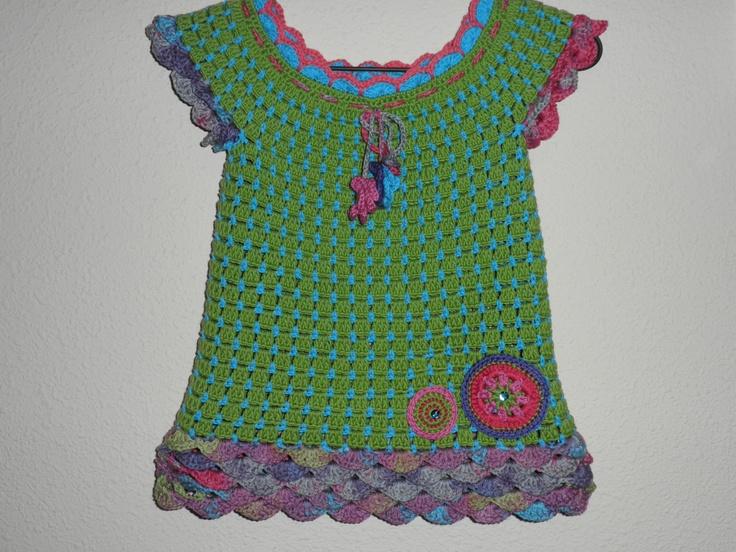 http://disfrutandoconelcrochet.blogspot.com.es/