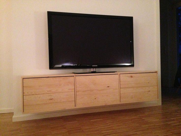17 best ideas about ikea sideboard hack on pinterest. Black Bedroom Furniture Sets. Home Design Ideas