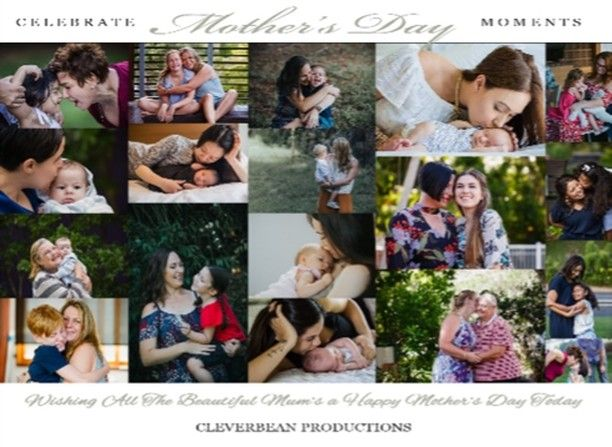 Happy Mother's day to all the mums out there!  #mothersday #existinphotos #family #mother #love #brisbanefamilyphotographer