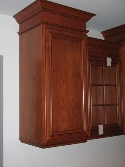1000 Images About Updating Cabinets Molding On Pinterest Flats Cabinets And Cabinet Molding