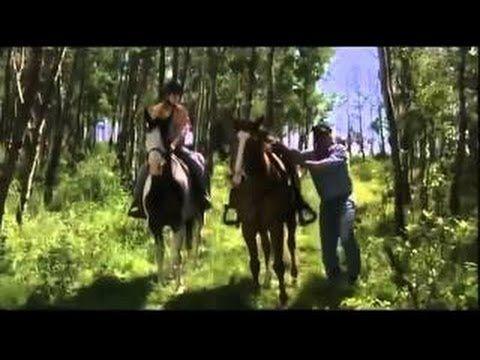 Moondance Alexander - Full Movie | Full Drama & Family Movies