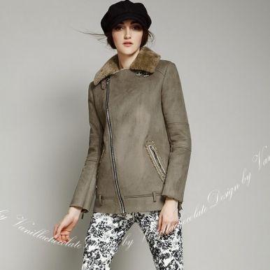 http://www.jollychic.com/p/stylish-fur-collar-turn-down-thicken-cotton-padded-coat-g13543.html?a_aid=mariemvs