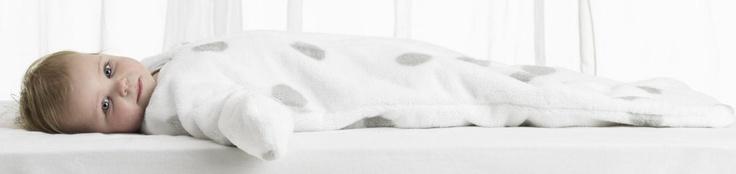 puckababy 4 seasons sleeping bag