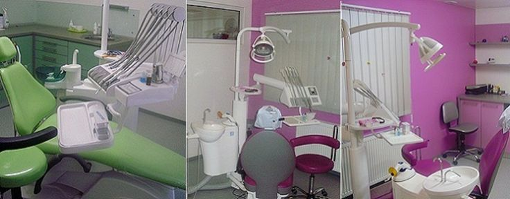 Servicii Consultaţie şi diagnostic în stomatologie generală Profilaxie dentară (detartraj manual si ultrasonic, periaj profesional, sigilari si fluorizari