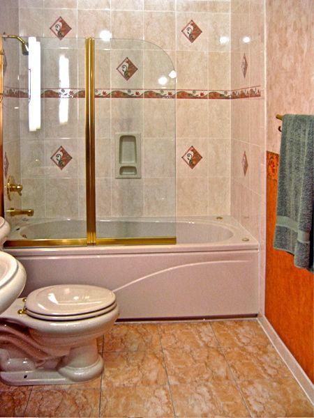 Bathroom Remodel Maryland Plans 42 best maryland bathroom remodeling images on pinterest