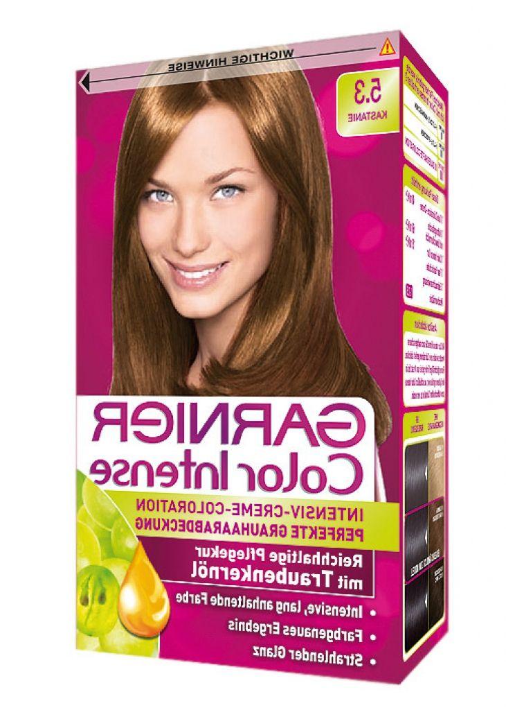 Haarfarben Garnier - http://frisurengalerie.xyz/haarfarben-garnier/
