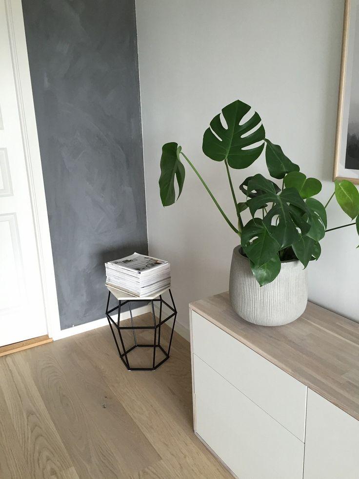 FINN – Møbler til salgs