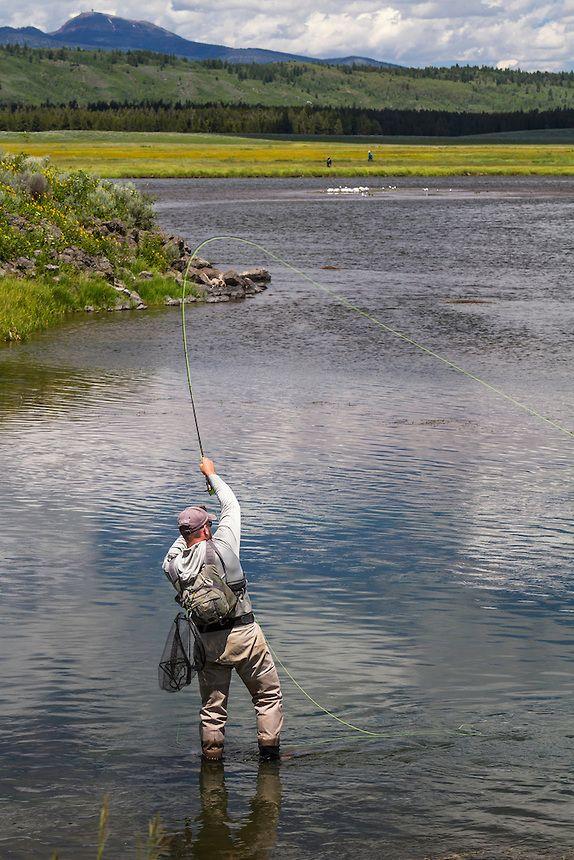 20 best henry 39 s fork idaho images on pinterest fork for Harriman state park fishing