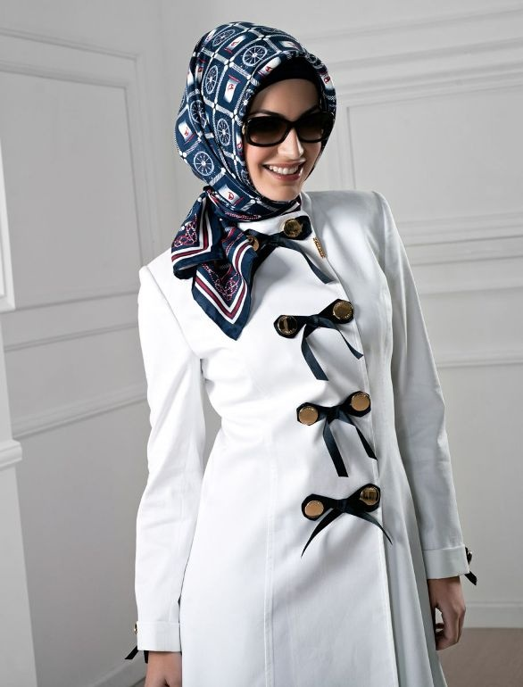 Very cute. Armine Turkish clothing