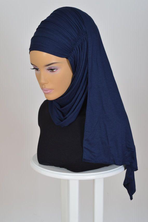 Hey, diesen tollen Etsy-Artikel fand ich bei https://www.etsy.com/de/listing/286023133/baumwoll-ready-to-wear-hijab-code-bt