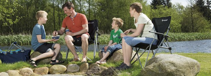 Camping Furniture | Camping Kitchens | Camping Chairs Buy U0026 Review Online  Now | CampingWorld.