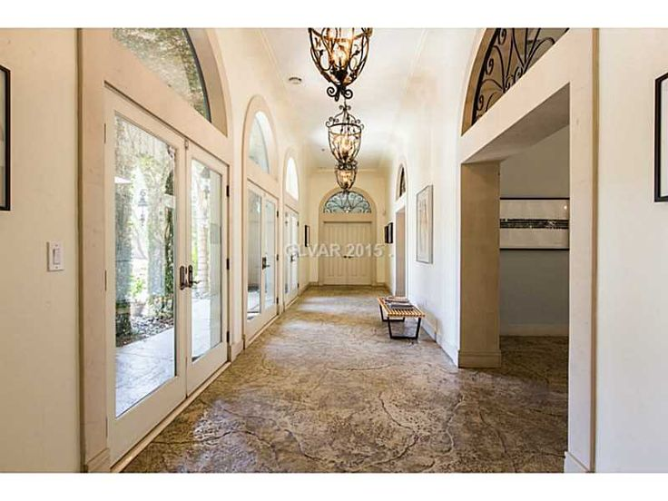 Find this home on mediterranean 5 for Bathroom remodel henderson nv
