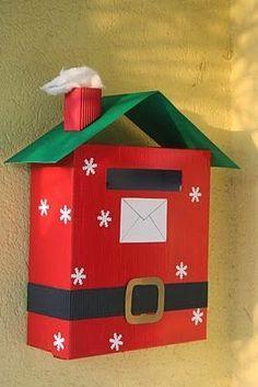 Sempre criança: http://kiflieslevendula.blogspot.hu/2011/11/mikula...