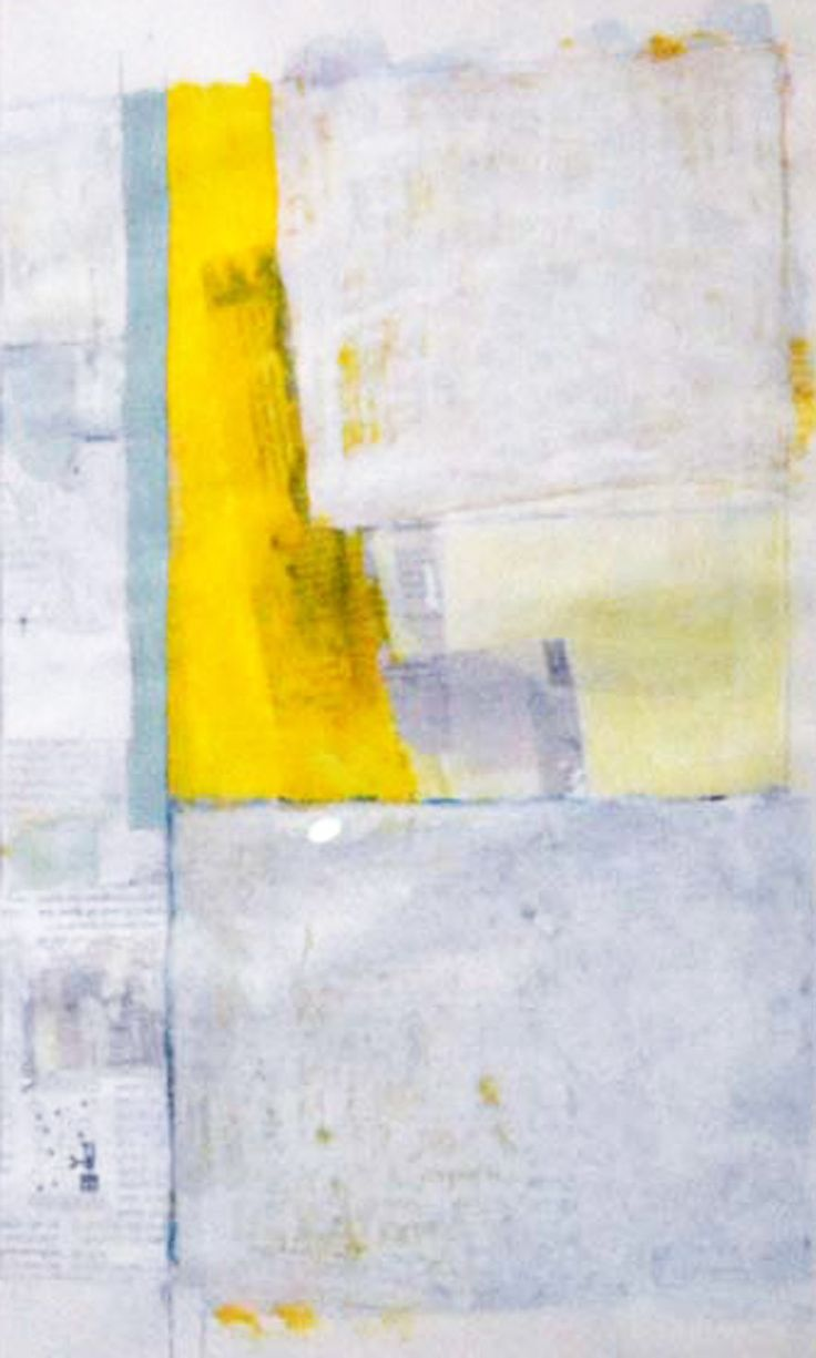 TIM HALLINAN - Colorida Art Gallery - www.colorida.biz