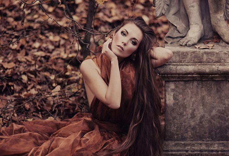 Autumn fashion # 4