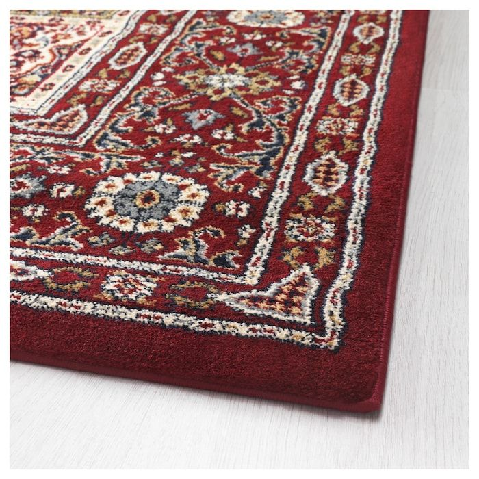 rugs soft carpet valby