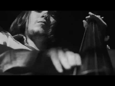Rackhouse Pilfer - A Sailing Song [Official Video]