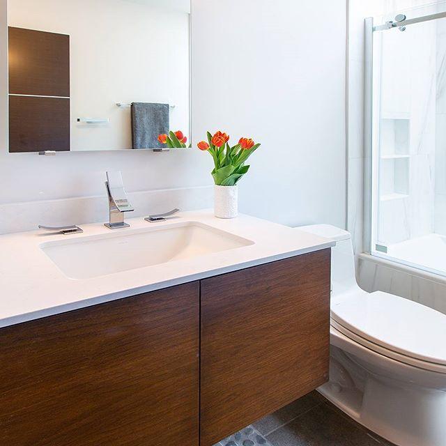 Bathroom Vanities Sudbury: 17 Best Images About Bathroom Interior Design On Pinterest