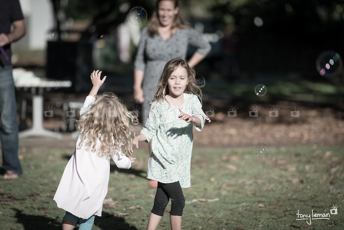 Children at play - Capturing those special memories of your children is priceless.  We specialise in capturing the free spirit and personality of your children whether it is at play or in a more formal environment.  Contact us today to discuss our packages.