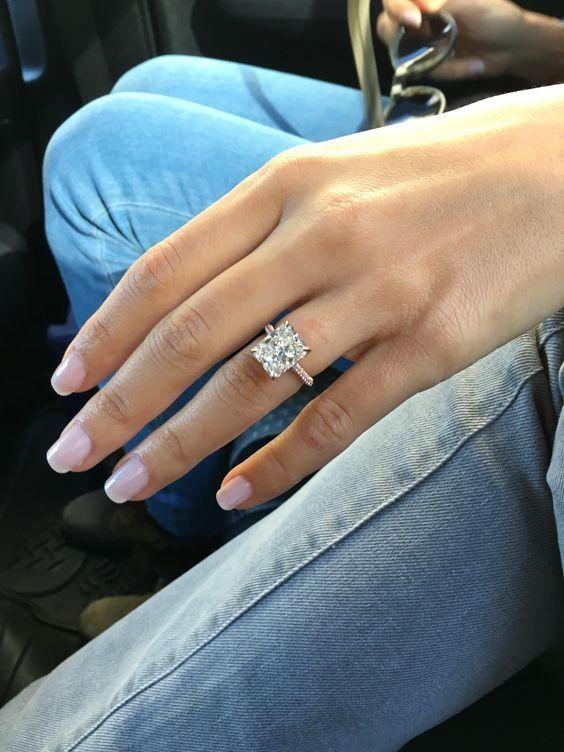 sekrety ślubnych przygotowań czyli wszytko to co musisz wiedzieć o przygotowaniach do ślubu , a nikt Ci nie powie