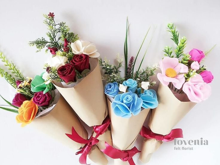 Colorful Lovenia Bouquet, visit us on instagram: @lovenia.florist