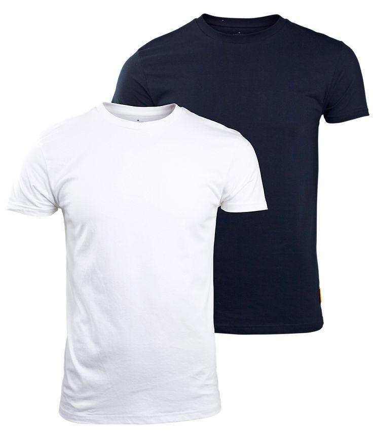 Eddie:01631:XL http://www.planetgoldilocks.com/mens_clothing.htm #menswear