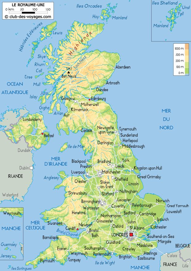 Epingle Sur Angleterre