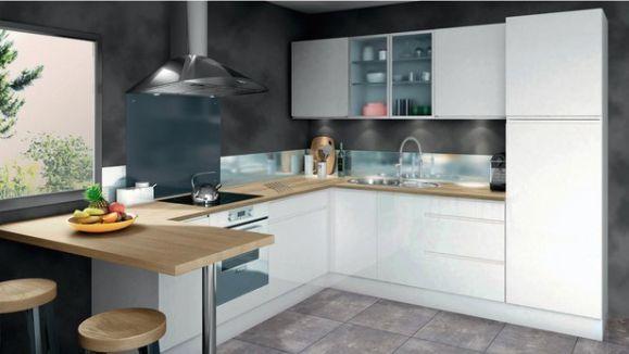 Comment monter une cuisine brico depot a newsindo co - Comment monter une cuisine brico depot ...