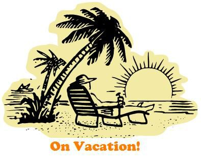 152 Best Vacation House Signs Images On Beach
