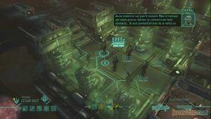 GAMING LIVE Xbox 360 - XCOM : Enemy Unknown - Jeuxvideo.com -  - http://jeuxspot.com/gaming-live-xbox-360-xcom-enemy-unknown-jeuxvideo-com/