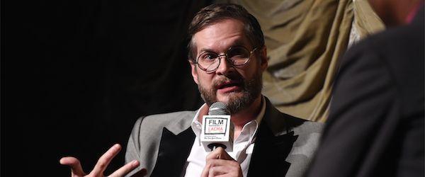 Hannibal Creator Bryan Fuller= Excellent article!