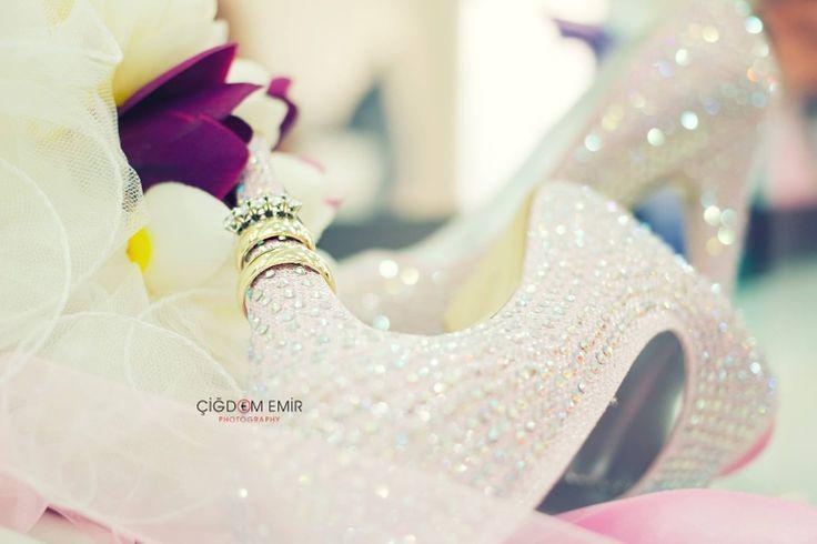 ...#ring #weddingphoto #nişanfotoğrafı #düğünfotoğrafı