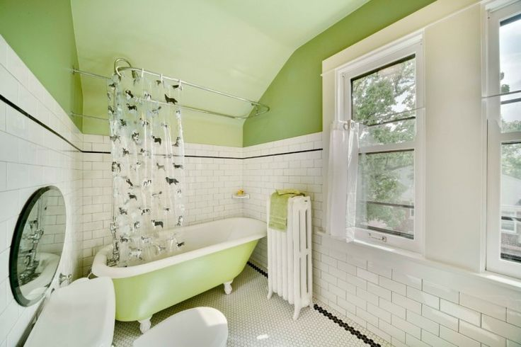 Smart Small Bathroom Remodel Ideas to Adopt and Execute ...