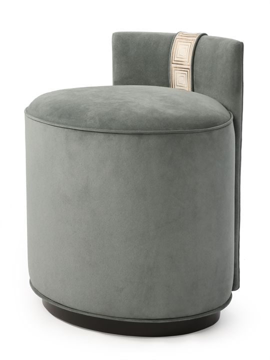 The+Sofa+&+Chair+Company+BB-STL-S-ROU-0010- dressing tale stool