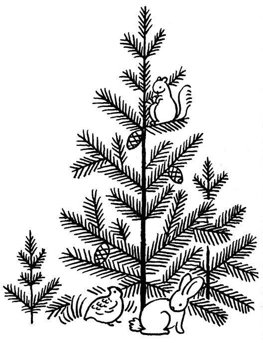 Lois-Lenski-Christmas-Stories-1