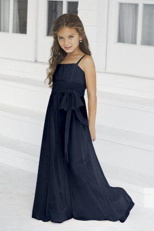 Best 25  Junior bridesmaid dresses ideas on Pinterest   Junior ...