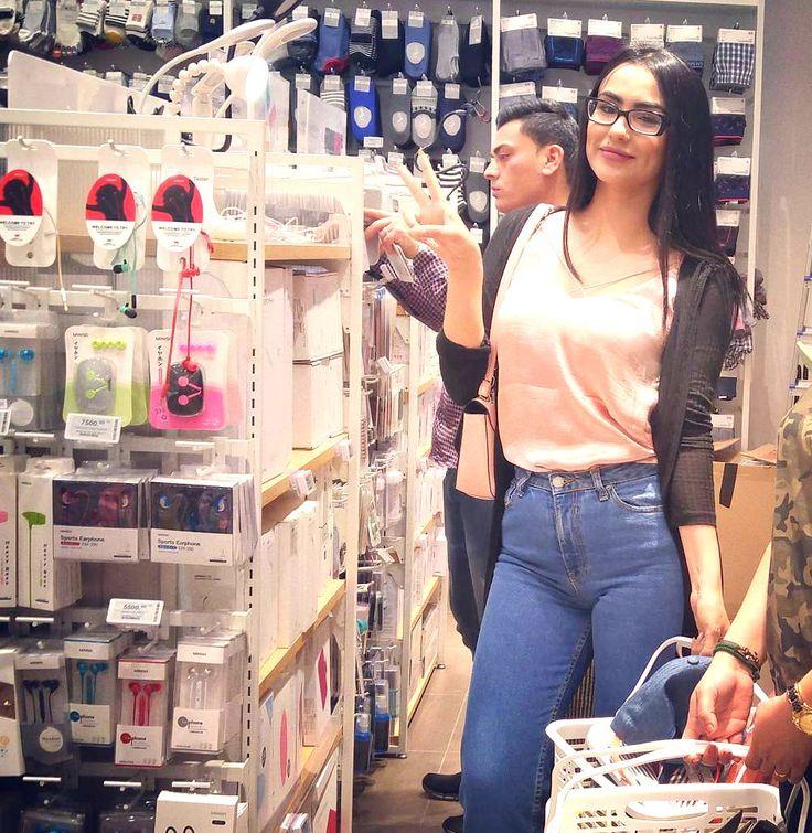💝Приближение любого праздника – это🎉, как правило, радостное предвкушение😊, круговорот забот и дополнительные финансовые издержки🎁🎁🎁 🔝Значит эта информация Вам непременно понадобится👆👆👆 В Астане и в южной столице открылись магазины fast-fashion бренда из Японии - «#MINISO»🇯🇵🇯🇵🇯🇵 «MINISO» - это высококачественные товары по приемлемым ценам😍 Уже сегодня в магазине этого бренда Вы сможете купить товары для дома⏰, для здоровья и красоты💄, эксклюзивные подарки💝, текстиль👗…