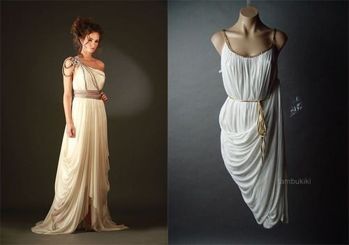 Best 25 roman dress ideas on pinterest roman clothes Rome fashion designers