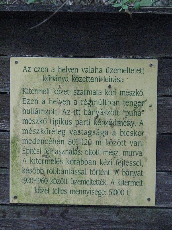 Fő-Kúti fenyves tanösvény (Páty) http://www.turabazis.hu/latnivalok_ismerteto_4471 #latnivalo #paty #turabazis #hungary #magyarorszag #travel #tura #turista #kirandulas